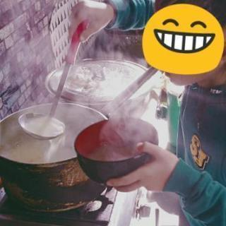 【やる気が育つ料理教室☘️】2月のご案内