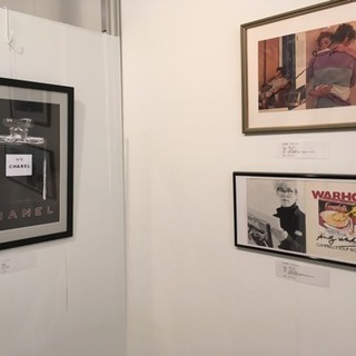 POP art special sale ‼️