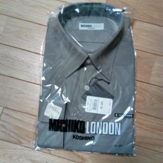 男物シャツ 新品 サイズ42ー80