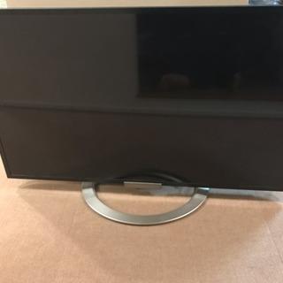 Sony Bravia 42型 機種名KDL-42W802A