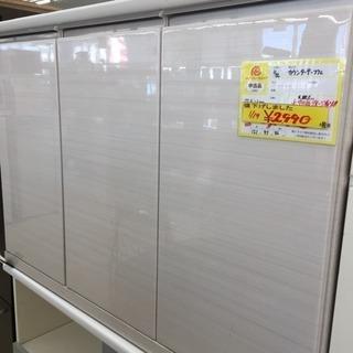 【値下げしました❗️】東区 和白 カウンターテーブル 121cm幅...