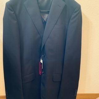 新品未使用  Mr.JUNKO  メンズスーツ  185cm