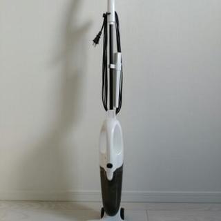 ニトリ 掃除機