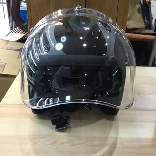 #2021 BARTON バイクヘルメット