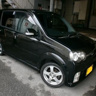 飯田市初 出張洗車致します。