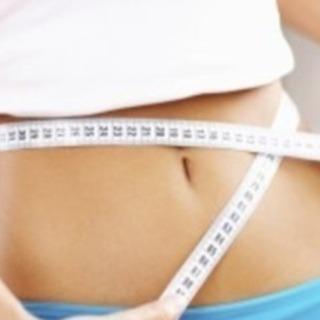 神楽坂〈8週間ヘルシーダイエット教室〉楽しみながら目標の体型にな...