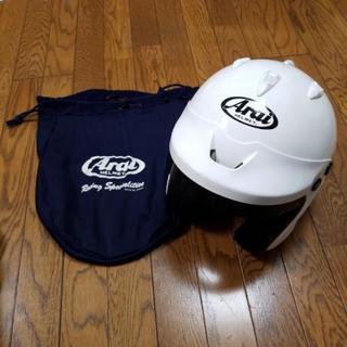 アライ ヘルメット GP-J3 8859 ラリー・ジムカーナ・ダー...
