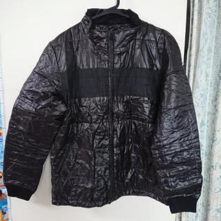最終値下げ、TAKEO KIKUCHIのダウンジャケット