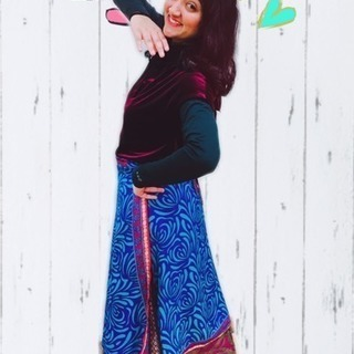 1月31日Bollywoodダンススクール