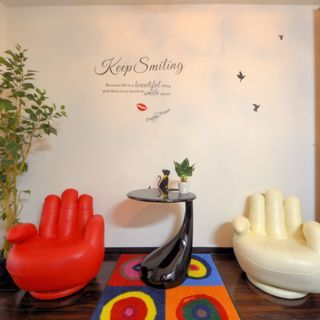 【配送無料】《超美品》 ♥♥オシャレな家具・家電♥♥※各種、商品価...