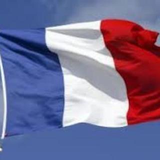 フランス語を勉強したいですか?教えられます!