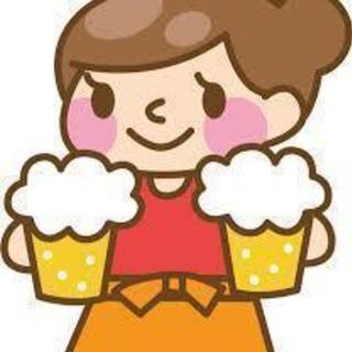 女性活躍中!遅番は時給1250円!北海道料理のお店でホール・スタッフ