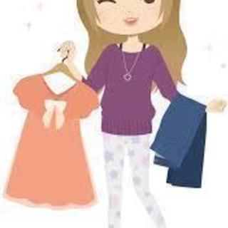 《桜木町》週2~3日!高時給1600円!スペイン発ファッション・ブ...