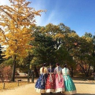 [現役韓国留学生が教える]短期旅行韓国語会話 個人レッスン