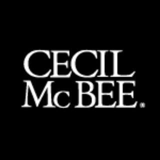 CECIL McBEE 数量限定 早い者勝ち! 新品、未使…