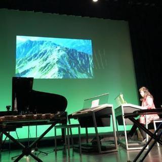 行徳 ピアノ.エレクトーン教室