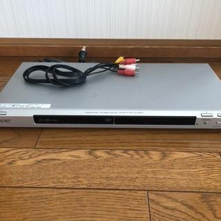 DVDレコーダー