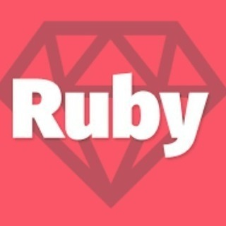 (Ruby Python 人工知能)プログラミング初心者、学びたい方募集します。 - 龍ケ崎市
