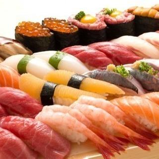 徳島県内にて料理人募集