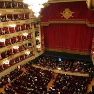 25日!イタリアオペラとルーマニアワイン