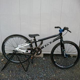 BMXレース 子供用