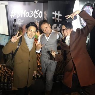 """【-アジアカップ2019-】1/24 (木) 22:00~""""日本..."""