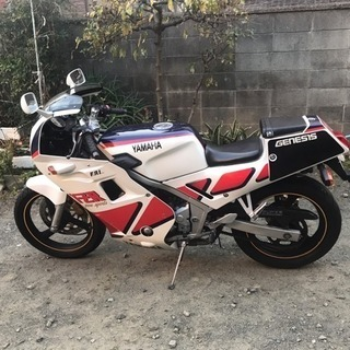 FZR2502kr
