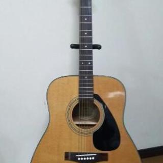 ☆美品☆YAMAHA ギター