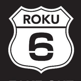 ★2/14newopen!!テイクアウト専門店ROKU★