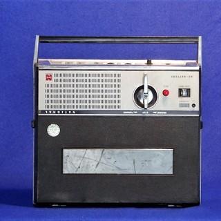 National RQ-501 オープンリールテープレコーダー ...