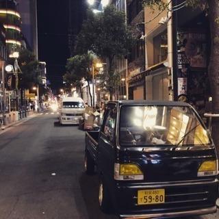 アクティトラック 検残り1年付き!!!