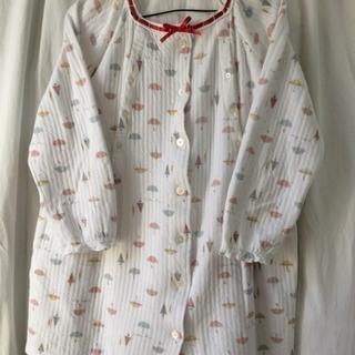 マタニティパジャマ&妊婦用ズボン