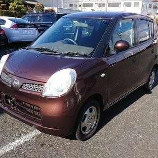 モコ ナビ ETC 車両価格29.8万円 愛知・岐阜・三重限定