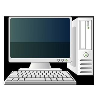 パソコンメンテナンス・リフレッシュ承ります。お持ちのパソコンスペ...