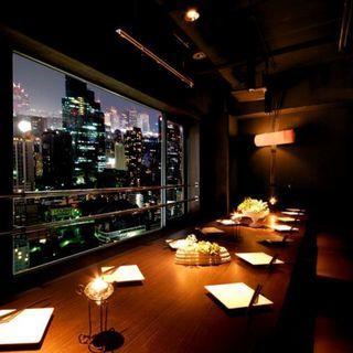 2月23日(土) 【アラフォー中心】食べログ3.5以上の隠れ家ダイ...