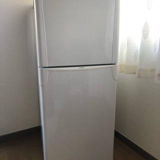 【価格相談受付中】中古美品★2ドア冷凍冷蔵庫