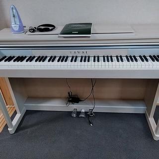 デジタルピアノ(電子ピアノ)KAWAI  Concert Art...