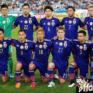 """明日24日22:00~""""AFCアジアカップ2019準々決勝ベトナム..."""
