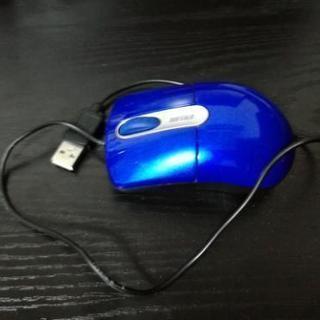 パソコンマウス