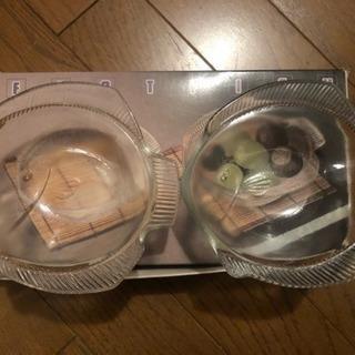 箱入り 新品未使用 ガラス器 まとめ買いの場合プレゼントあり!