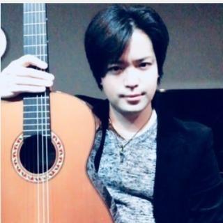 【先着一名様にギターをプレゼント】プロが教えるギターレッスン