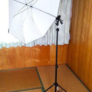 【中古】Nikon スピードライト SB-910セット - 島尻郡