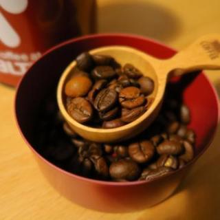 値下げ!コーヒーメジャースプーン