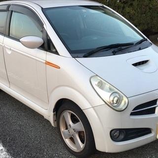 スバル R2S(ABA-RC1) 新しく車両を購入したので購入の...
