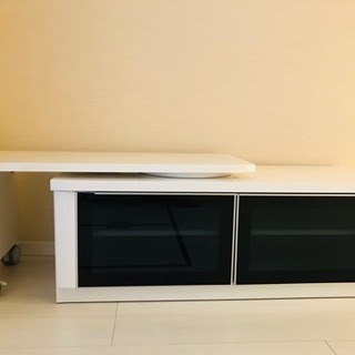 テレビボード台