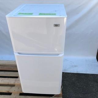[0021]Haier ハイアール 冷凍冷蔵庫 JR-N106H...