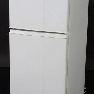R-AE042 ハイアール Haier 2ドア冷凍冷蔵庫 JR-...