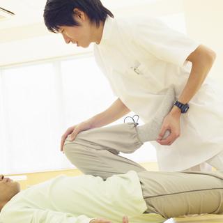 腰痛治療で評判の良い整骨院まとめサイトを作りました