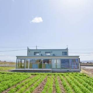大根島産の牡丹で🌺ハーバリウム作り体験(休止中) − 島根県