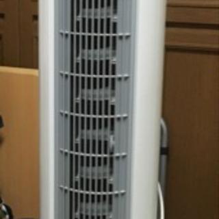 値下げしました☆東芝ピコイオン扇風機F-TN 5x